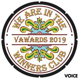 castle-gate-voice-awards-winners-club-logo